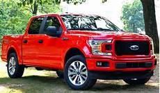 2020 ford f 150 hybrid 2020 ford f150 hybrid ford trend