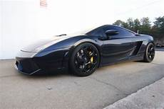 car engine manuals 2004 lamborghini murcielago interior lighting sell used 2004 lamborghini gallardo 6 speed manual nero serapis black yellow interior in