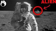 Kisah Nyata Astronot Yang Hilang Di Culik Selama 28