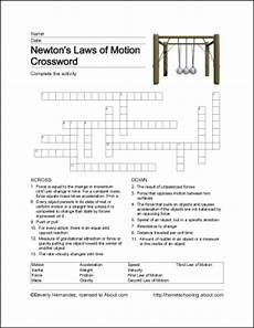 physical science newtons laws worksheet 13128 ways to learn about newton s laws of motion newtons laws physics lessons science worksheets