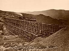 legends of america photo prints central utah arches legends of america photo prints central utah utah