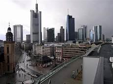 Secret Frankfurt Walking Tour Reviews Frankfurt Hesse