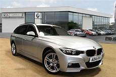 2014 bmw 320d touring news reviews msrp ratings with