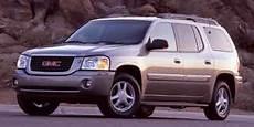 best auto repair manual 2003 gmc envoy xl auto manual 2003 gmc envoy xl parts and accessories automotive amazon com