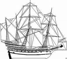 Gratis Malvorlagen Segelschiffe Riesiges Segelschiff Ausmalbild Malvorlage Die Weite Welt
