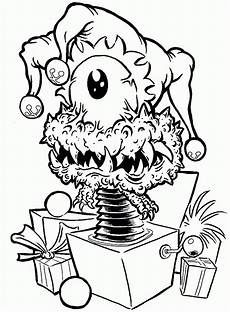 awesome coloring pics cool coloring pages adults coloring home