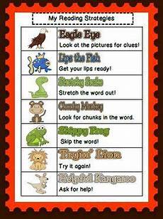 worksheets reading comprehension 18439 strategies scrounge prompts reading kinders redone beanie babies would these
