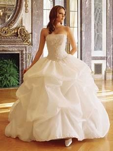 wedding dress princess wedding dress to be more glamorous