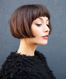 20 ideas of ear length french bob hairstyles