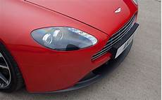 hayes auto repair manual 2012 aston martin v8 vantage s instrument cluster 2012 aston martin v8 vantage reviews and rating motor trend