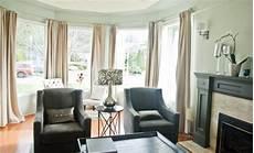 Home Decor Ideas Living Room Traditional Ls by Erkerfenster Dekorieren 55 Gem 252 Tliche Ecken Mit Ausblick