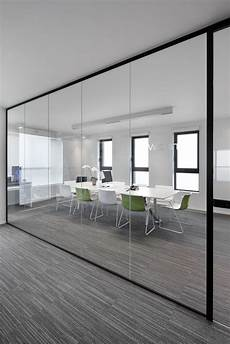 floor and decor corporate office corporate office design home office ideas oficinas oficinas modernas and