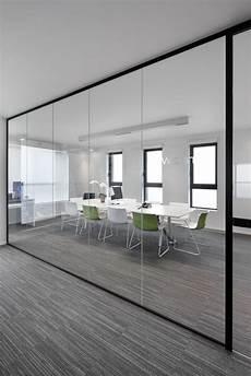 Floor And Decor Corporate Office Corporate Office Design Home Office Ideas