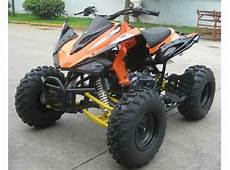 17 Best Images About Four Wheeler Atvs On Best