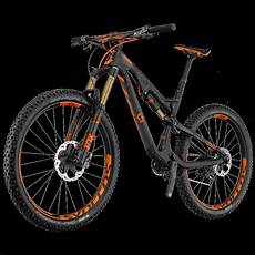 Fully E Bike - mtb fully e bike easy e mtb e bike e bike e bike