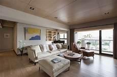 individuelle wohnraumgestaltung deckenverkleidung und 120 ideen f 252 r wohnzimmer design im trend in dem sich