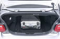bmw 2er cabrio sitzprobe bilder autobild de