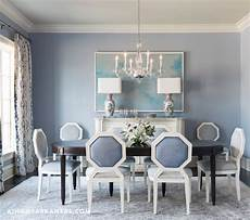 free spirited in 2019 dining room blue dining room chairs dining room design