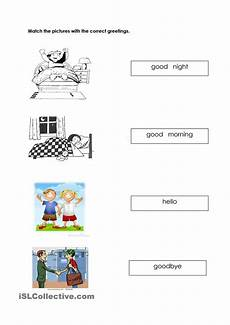 greetings worksheet year 3 19136 17 best images about education on worksheets for kindergarten 3d shapes and student