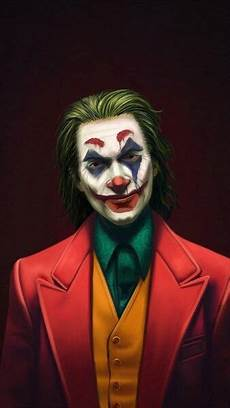 Menakjubkan 30 Joker Wallpaper Iphone Gambar Joker Hd In