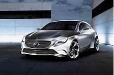 nouvelle mercedes site to voitures la nouvelle mercedes classe a 2012