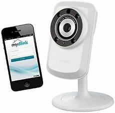 ip wlan kamera outdoor mit app videoueberwachung365