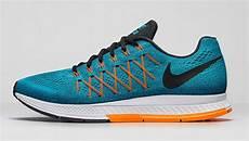 nike air zoom pegasus 32 may releases sneaker bar detroit