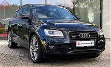 audi sq5 leasing audi sq5 competition sonne leasing