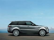 used range rover sport for sale at lookers land rover