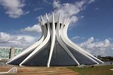 kathedrale brasília file brasilia cathedral of brasilia 15309099334 jpg