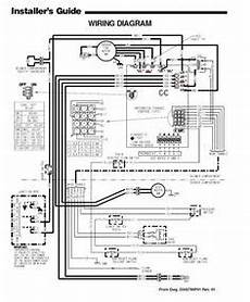 86 corvette ecm wiring diagram hecho 85 chevy truck wiring diagram chevrolet c20 4x2 had battery and alternator checked at both