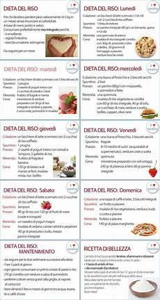 lista alimenti senza carboidrati perdere peso senza rinunciare ai carboidrati diete nel