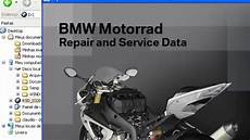 manual de servi 231 os bmw 1994 2013