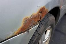 mesures efficaces de protection contre la corrosion
