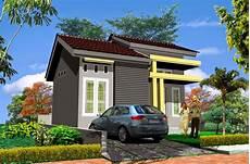 62 Desain Rumah Minimalis Ramah Lingkungan Desain Rumah
