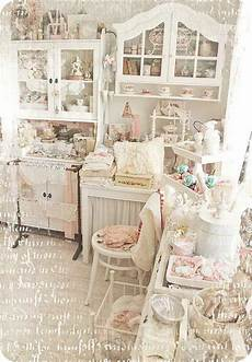 17 best images about shabby chic vignettes pinterest
