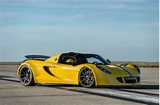 hennessey venom gt hennessey venom gt spyder is the world s fastest convertible
