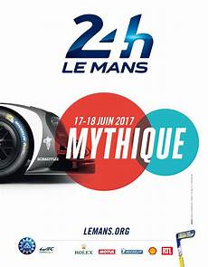 24 Hours Of Le Mans Fia World Endurance Chionship
