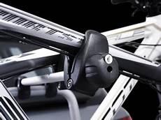 thule euroride 940 fahrradtr 228 ger test vergleich 2020