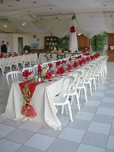 idee deco mariage d 233 co mariages deco mariage idee