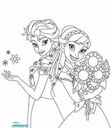 Gratis Malvorlagen Elsa Und Ausmalbilder Elsa Und Zum Ausdrucken Inspirierend