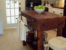 rustic kitchen furniture vintage home how to build a rustic kitchen table island