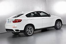 electric and cars manual 2013 bmw x6 m on board diagnostic system 2013 bmw x6 m50d equipment list revealed autoevolution