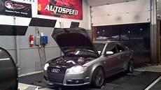 Turbo Audi A4 402 Awhp Autospeed Built And Tuned Big Turbo Audi A4 2