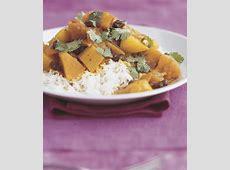 butternut squash   sweet potato curry_image