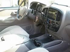 how make cars 2003 toyota tundra interior lighting 2003 toyota tundra interior pictures cargurus