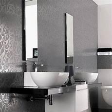 schminktisch spiegel beleuchtet http www bad spiegel eu badspiegel beleuchtet