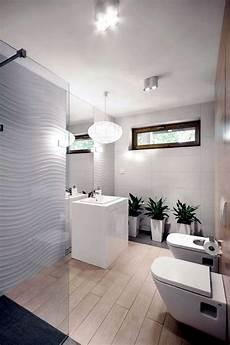 minimalist bathroom design ideas minimalist bathroom design 33 ideas for stylish bathroom design interior design ideas ofdesign