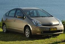books on how cars work 2008 toyota prius electronic valve timing used toyota prius review 2003 2008 carsguide