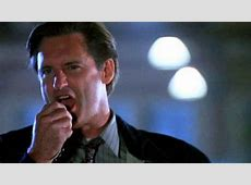 Bill Pullman Independence Day Speech,Bill Pullman's Speech From Independence Day | Colter Reed,Independence day president speech text|2020-07-06